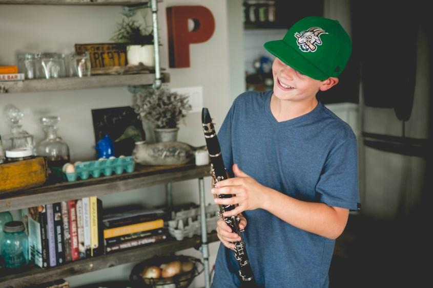 0831 clarinet-009