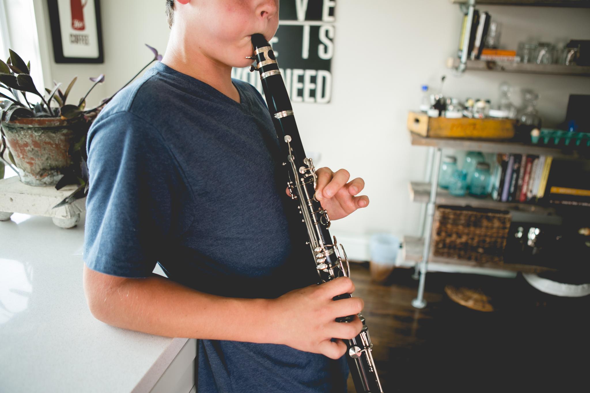 0831 clarinet-021