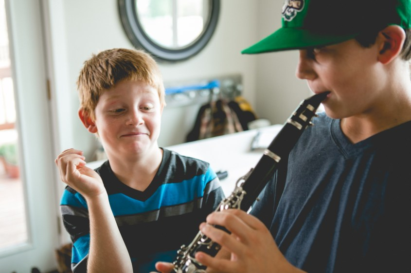 0831 clarinet-039