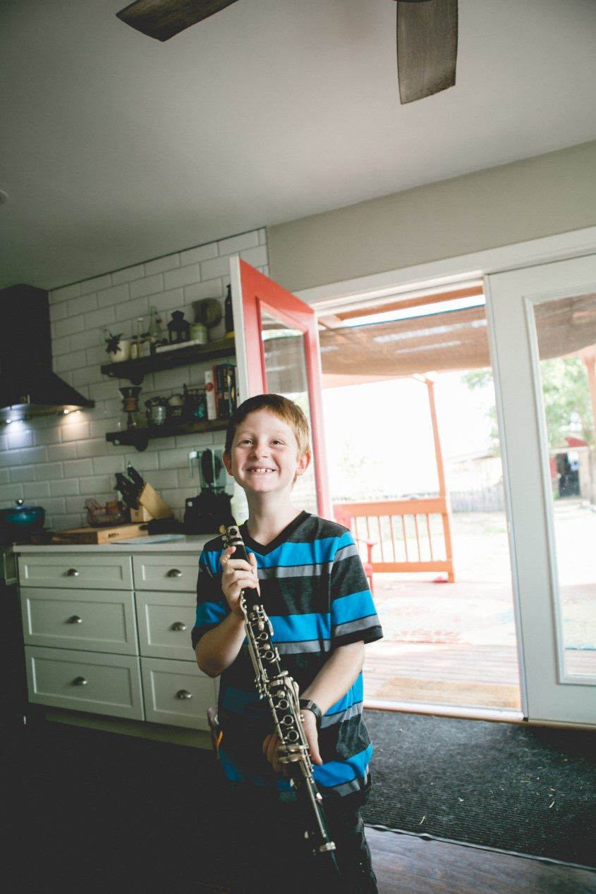 0831 clarinet-049