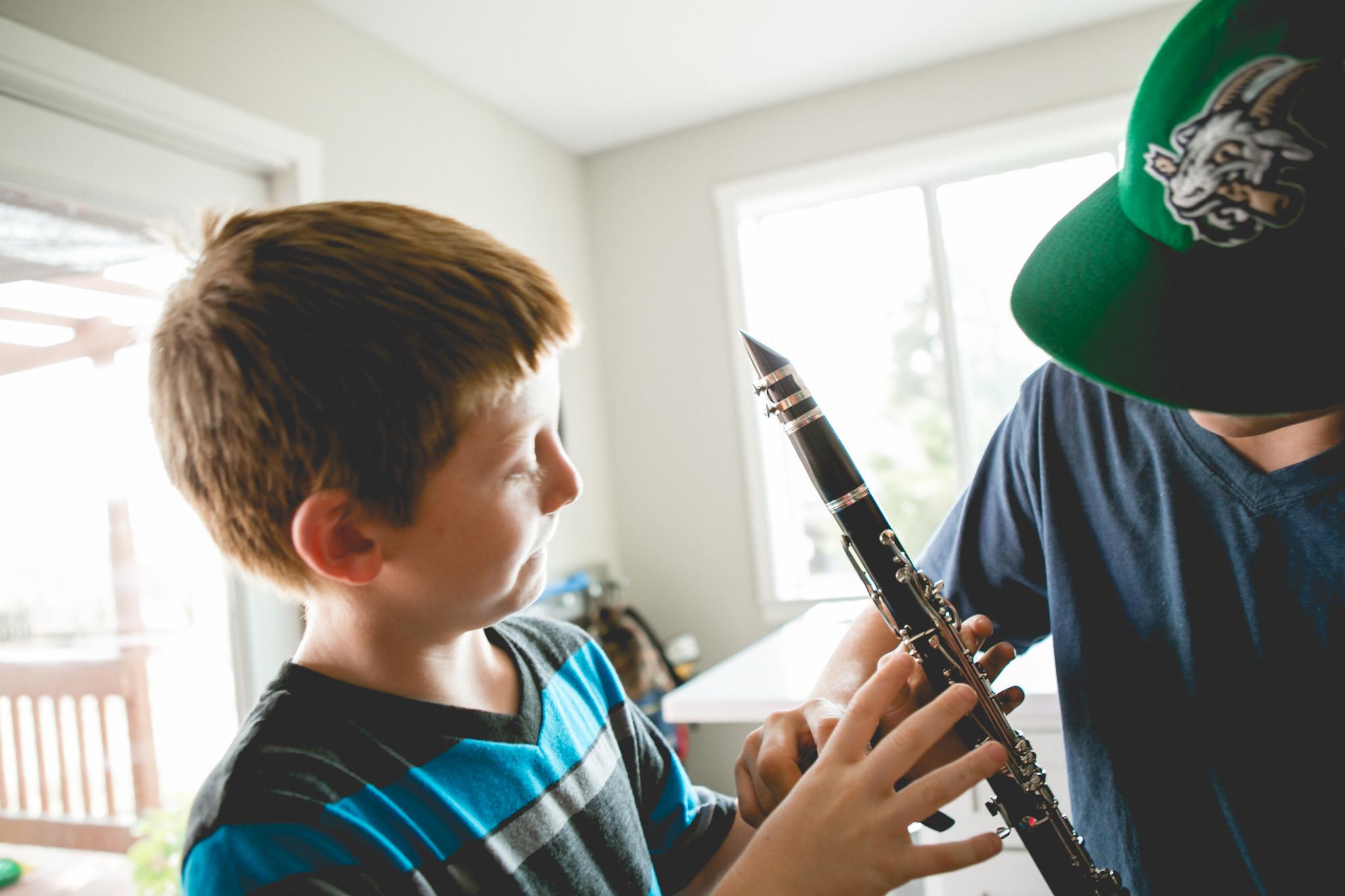 0831 clarinet-050