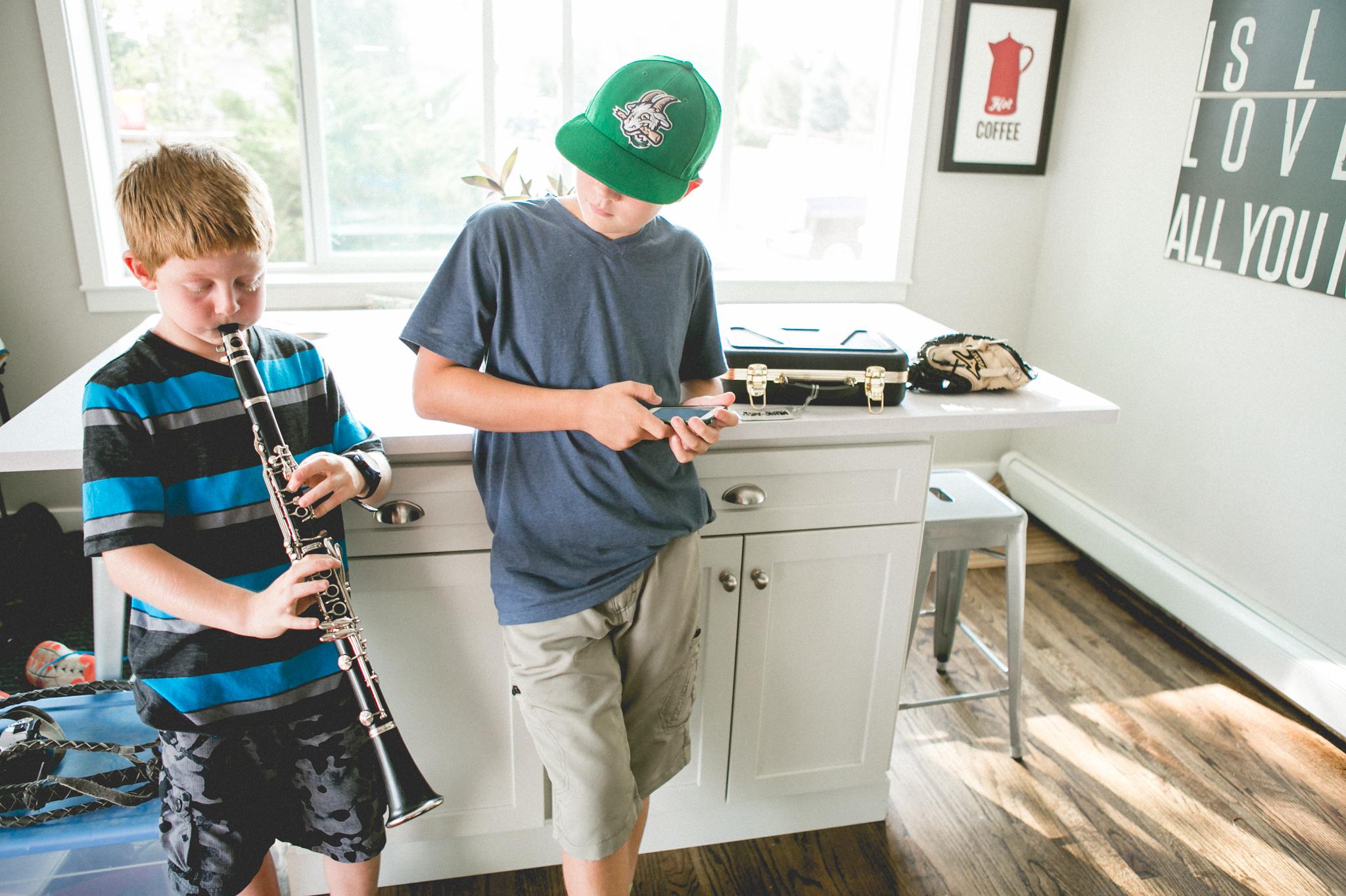 0831 clarinet-056