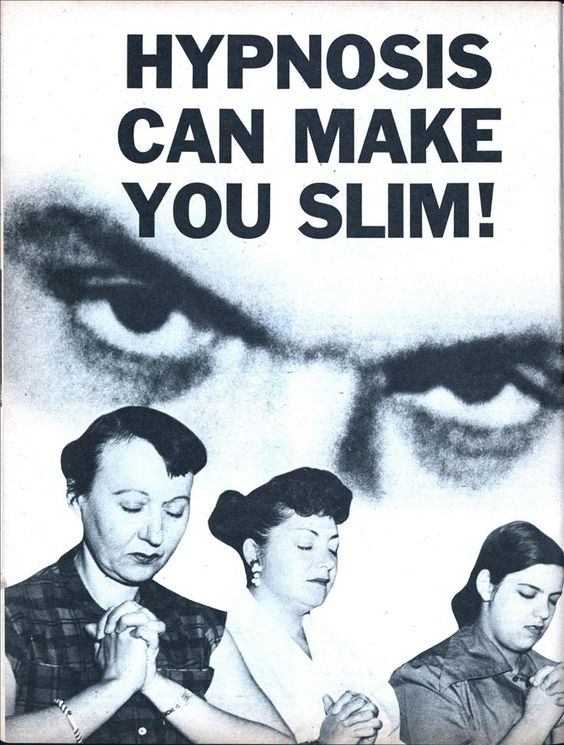 http://blog.modernmechanix.com/hypnosis-can-make-you-slim/