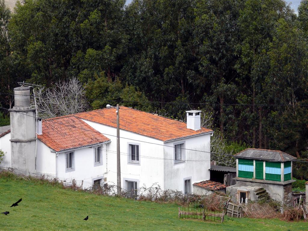 casa-con-horreo-na-pedreira-pantin-f-goiriz-04-02-08-007.jpg