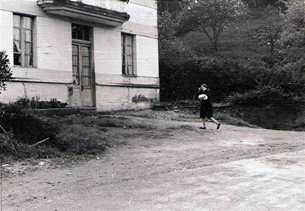 foto-cedida-por-conchi-cancela-fdez-a-ramalleira-anos-60.jpg