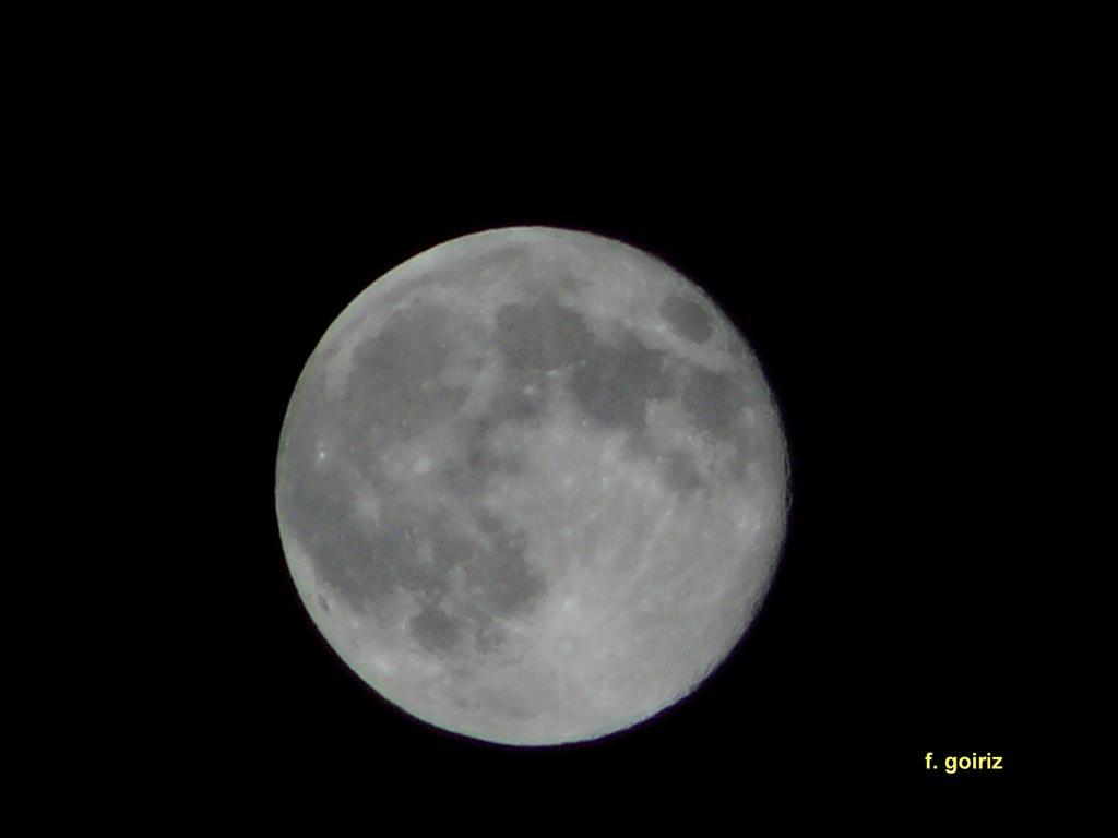 luna-llena-f-goiriz-pantin-24-10-2007-011.jpg