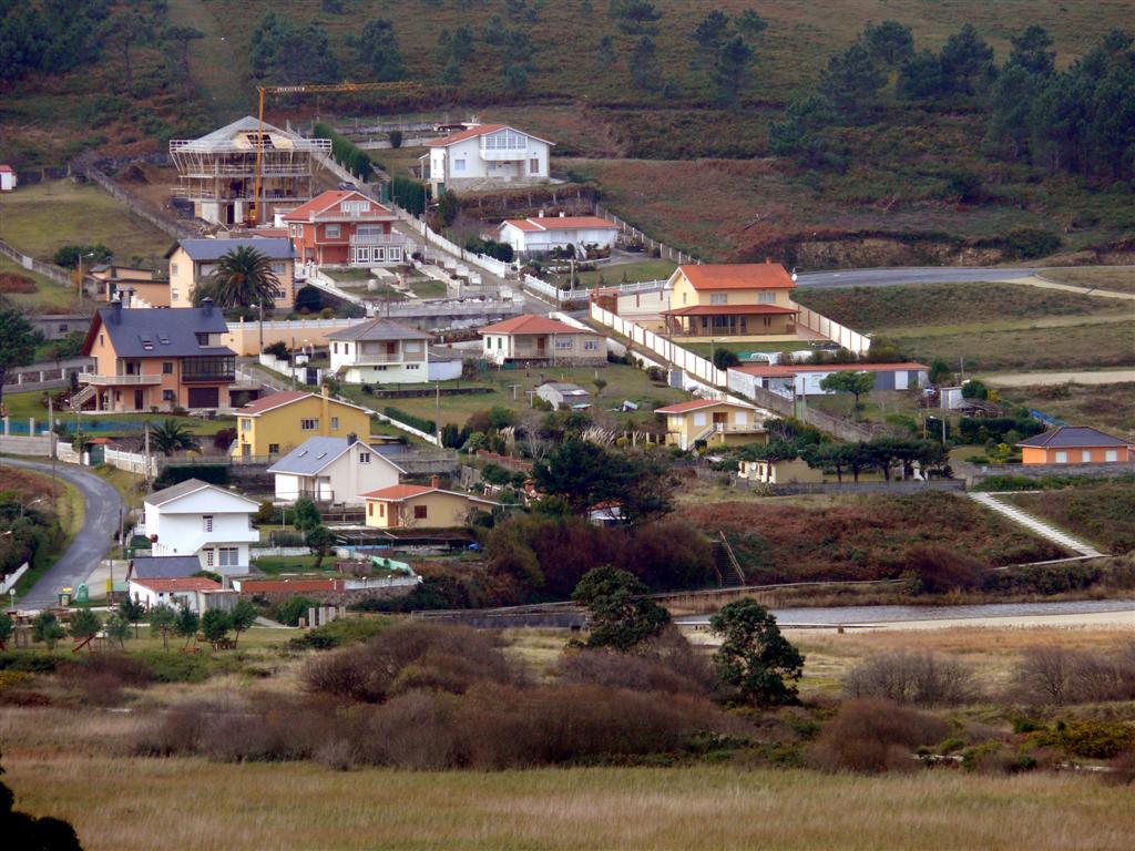 o-rodo-pantin-f-goiriz-04-01-2008-198.jpg