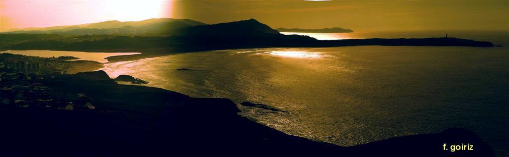 panoramica-de-valdovino-playa-de-a-frouxeira-baliza-de-meiras-f-goiriz.jpg