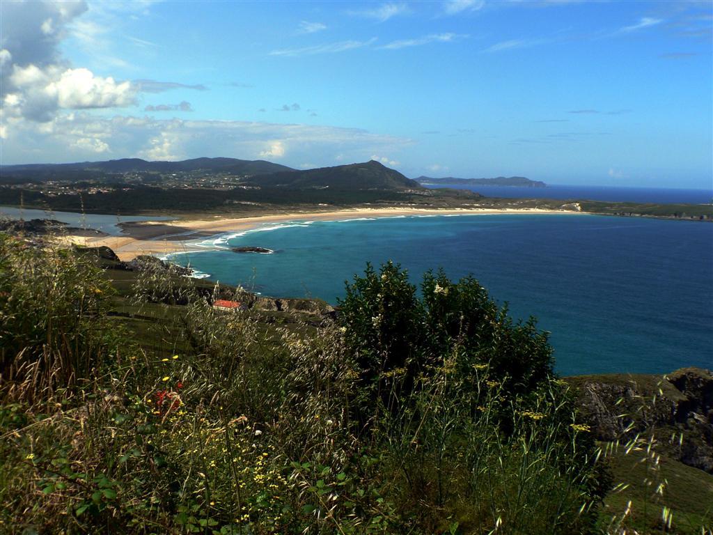 playa-de-a-frouxeira-valdovino-f-goiriz.jpg