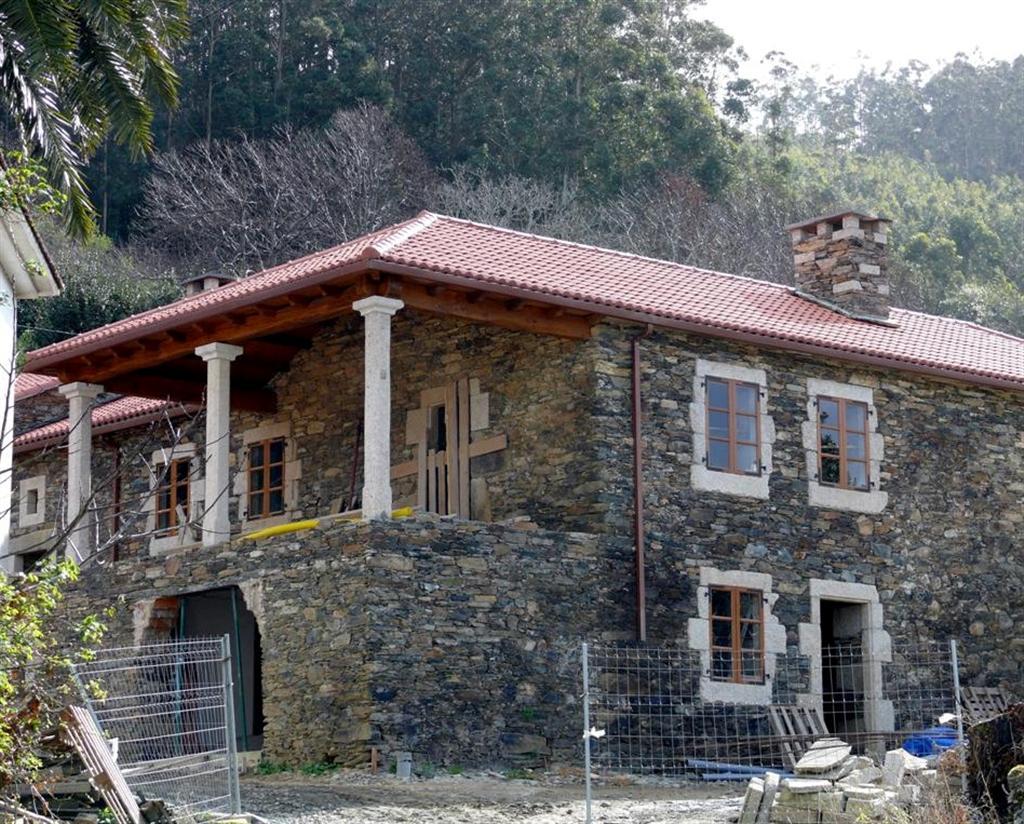 rehabilitacion-casa-rectoral-f-goiriz-pantin-05-02-08-012.jpg