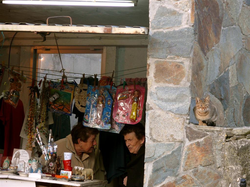 san-andres-de-teixido-cedeira-f-goiriz-27-10-2007-7.jpg
