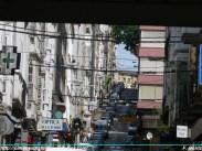 Calle de la Tierra - Ferrol 29-06-2009 - F. Goiriz