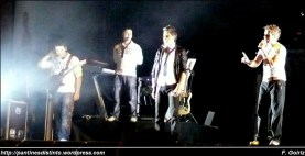 Mario de OT 2009 - fiestas de Pantín 2008 - f. goiriz 1 (4)