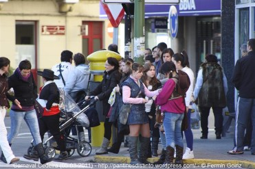 Carnaval en Cedeira 05-03-2011 - fotografía por Fermín Goiriz (24)