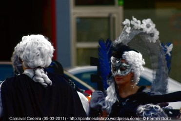 Carnaval en Cedeira 05-03-2011 - fotografía por Fermín Goiriz (9)
