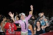 fotos del carnaval de verano 2011 - Cedeira, 05 de agosto de 2011 - fotografía por Fermín Goiriz Díaz (27)