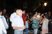 fotos del carnaval de verano 2011 - Cedeira, 05 de agosto de 2011 - fotografía por Fermín Goiriz Díaz (31)