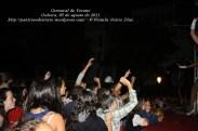 fotos del carnaval de verano 2011 - Cedeira, 05 de agosto de 2011 - fotografía por Fermín Goiriz Díaz (39)
