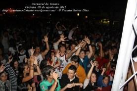 fotos del carnaval de verano 2011 - Cedeira, 05 de agosto de 2011 - fotografía por Fermín Goiriz Díaz (46)