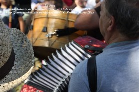 JIRA-GIRA-XIRA A SAN ANTONIO DA CORBEIRO - CEDEIRA 17 DE AGOSTO DE 2011 - FOTOGRAFÍA POR FERMÍN GOIRIZ DÍAZ (108)