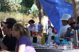 JIRA-GIRA-XIRA A SAN ANTONIO DA CORBEIRO - CEDEIRA 17 DE AGOSTO DE 2011 - FOTOGRAFÍA POR FERMÍN GOIRIZ DÍAZ (143)