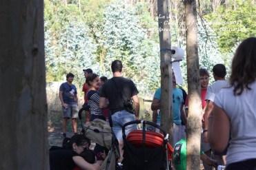 JIRA-GIRA-XIRA A SAN ANTONIO DA CORBEIRO - CEDEIRA 17 DE AGOSTO DE 2011 - FOTOGRAFÍA POR FERMÍN GOIRIZ DÍAZ (157)