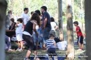 JIRA-GIRA-XIRA A SAN ANTONIO DA CORBEIRO - CEDEIRA 17 DE AGOSTO DE 2011 - FOTOGRAFÍA POR FERMÍN GOIRIZ DÍAZ (177)