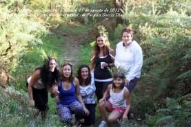JIRA-GIRA-XIRA A SAN ANTONIO DA CORBEIRO - CEDEIRA 17 DE AGOSTO DE 2011 - FOTOGRAFÍA POR FERMÍN GOIRIZ DÍAZ (204)