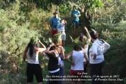 JIRA-GIRA-XIRA A SAN ANTONIO DA CORBEIRO - CEDEIRA 17 DE AGOSTO DE 2011 - FOTOGRAFÍA POR FERMÍN GOIRIZ DÍAZ (212)