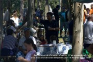 JIRA-GIRA-XIRA A SAN ANTONIO DA CORBEIRO - CEDEIRA 17 DE AGOSTO DE 2011 - FOTOGRAFÍA POR FERMÍN GOIRIZ DÍAZ (29)