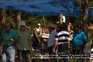 JIRA-GIRA-XIRA A SAN ANTONIO DA CORBEIRO - CEDEIRA 17 DE AGOSTO DE 2011 - FOTOGRAFÍA POR FERMÍN GOIRIZ DÍAZ (67)