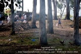 LUGNASAD 2011 - CEDEIRA 27 DE AGOSTO DE 2011 - FOTOGRAFÍAS FERMÍN GOIRIZ DÍAZ (100)