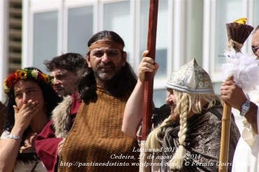 LUGNASAD 2011 - CEDEIRA 27 DE AGOSTO DE 2011 - FOTOGRAFÍAS FERMÍN GOIRIZ DÍAZ (90)