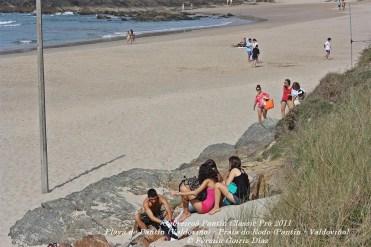 CABREIROÁ PANTÍN CLASSIC PRO 2011 - FERROL - VALDOVIÑO -CEDEIRA - FERROLTERRA - GALICIA - ESPAÑA - FOTOGRAFÍA POR FERMÍN GOIRIZ DÍAZ (13)