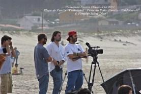 CABREIROÁ PANTÍN CLASSIC PRO 2011 - FERROL - VALDOVIÑO -CEDEIRA - FERROLTERRA - GALICIA - ESPAÑA - FOTOGRAFÍA POR FERMÍN GOIRIZ DÍAZ (50)