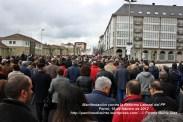 20.000 manifestantes contra la reforma laboral en Ferrol - fotografía por Fermín Goiriz Díaz (4)