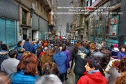 20.000 manifestantes contra la reforma laboral en Ferrol - fotografía por Fermín Goiriz Díaz (7)