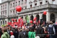 MANIFESTACIÓN DEL PRIMERO DE MAYO EN FERROL (01-05-2012) - FOTOGRAFÍAS POR FERMÍN GOIRIZ DÍAZ (14)