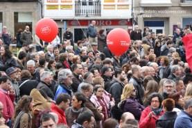 MANIFESTACIÓN DEL PRIMERO DE MAYO EN FERROL (01-05-2012) - FOTOGRAFÍAS POR FERMÍN GOIRIZ DÍAZ (33)
