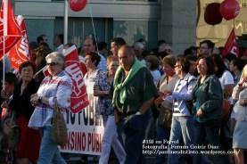 19J en Ferrol - fotografías por Fermín Goiriz Díaz, 19 de julio de 2012 (11)