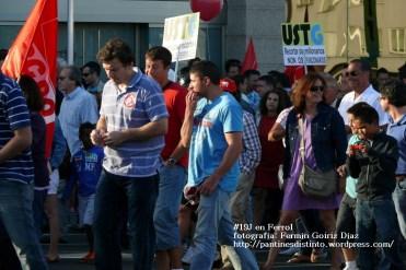 19J en Ferrol - fotografías por Fermín Goiriz Díaz, 19 de julio de 2012 (12)