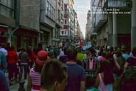 19J en Ferrol - fotografías por Fermín Goiriz Díaz, 19 de julio de 2012 (30)