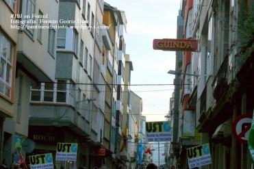 19J en Ferrol - fotografías por Fermín Goiriz Díaz, 19 de julio de 2012 (34)