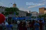 19J en Ferrol - fotografías por Fermín Goiriz Díaz, 19 de julio de 2012 (39)