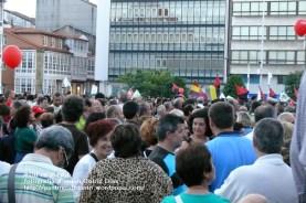 19J en Ferrol - fotografías por Fermín Goiriz Díaz, 19 de julio de 2012 (48)