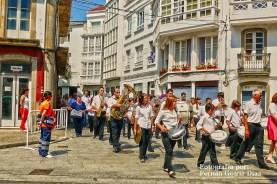 PROCESION DE SANTA ANA 2012 - CEDEIRA - GALICIA - FOTOGRAFÍA POR FERMIN GOIRIZ DIAZ (11)