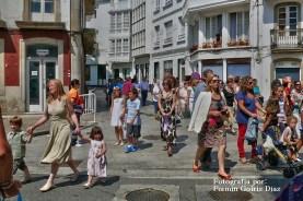 PROCESION DE SANTA ANA 2012 - CEDEIRA - GALICIA - FOTOGRAFÍA POR FERMIN GOIRIZ DIAZ (21)