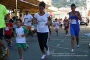 Carrera Popular Fiestas de Cedeira 2012 - Cedeira, 10 de agosto de 2012 - fotografía por Fermín Goiriz Díaz (17)