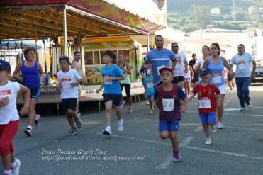 Carrera Popular Fiestas de Cedeira 2012 - Cedeira, 10 de agosto de 2012 - fotografía por Fermín Goiriz Díaz (20)