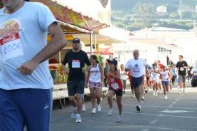 Carrera Popular Fiestas de Cedeira 2012 - Cedeira, 10 de agosto de 2012 - fotografía por Fermín Goiriz Díaz (22)